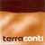 logotipo de TERRACONTI ESPAÑA SA