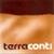 logotipo de TERRACONTI ESPAÑA SA